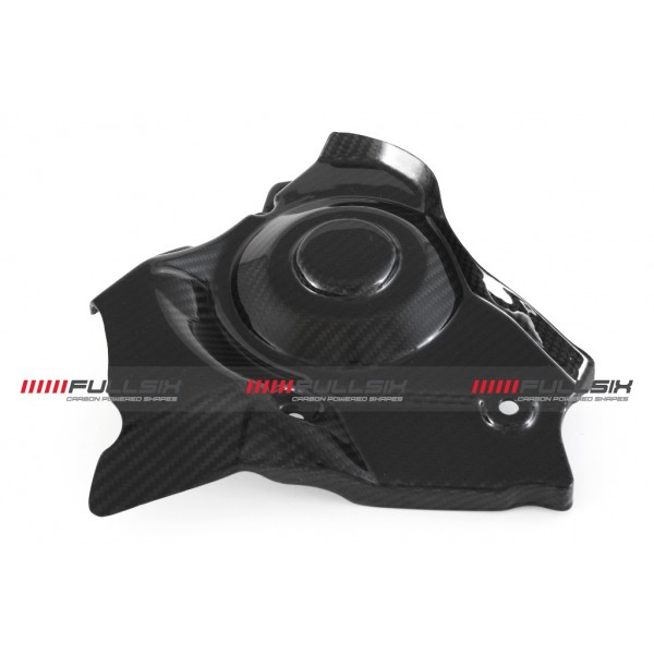 Aprilia RSV4 2015 SPROCKET COVER