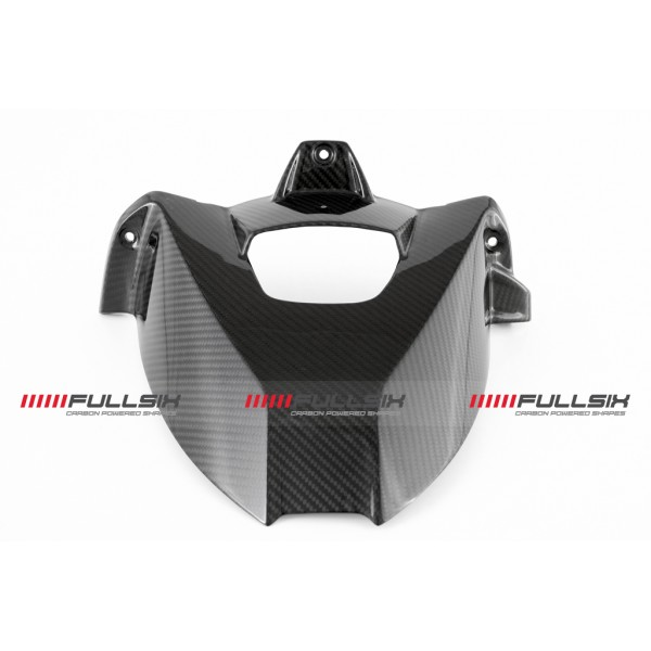 S 1000R - NAKED  REAR MUDGUARD - OEM