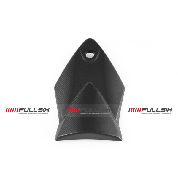 BMW S1000RR 09-11 SEAT COVER without Subframe