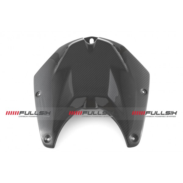 BMW S1000RR 12-14 TANK COVER