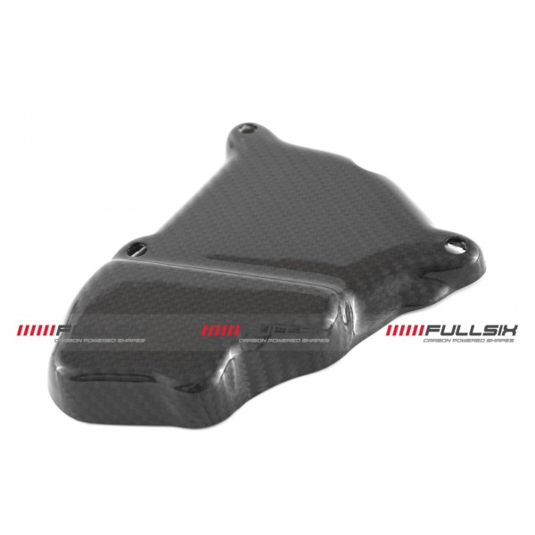 BMW S 1000 XR 2015 IGNITION ROTOR PROTECTION GUARD