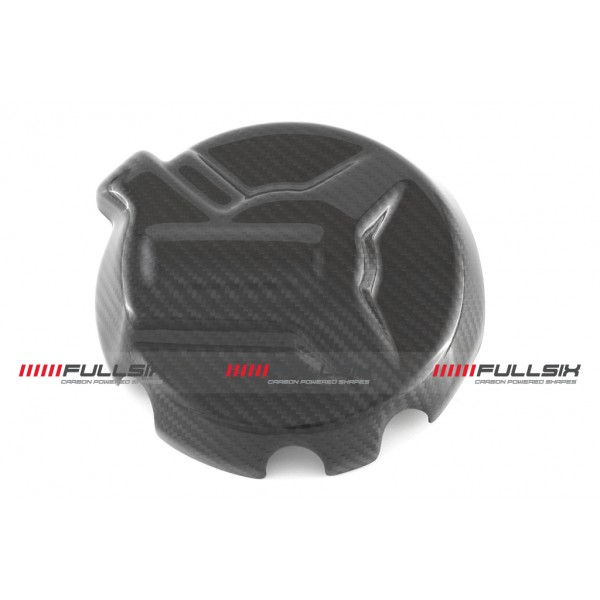 BMW S1000RR 2017 ALTERNATOR COVER PROTECTION GUARD