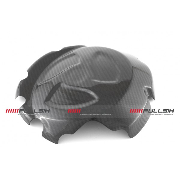 BMW S1000RR 09-11 CLUTCH COVER PROTECTION GUARD