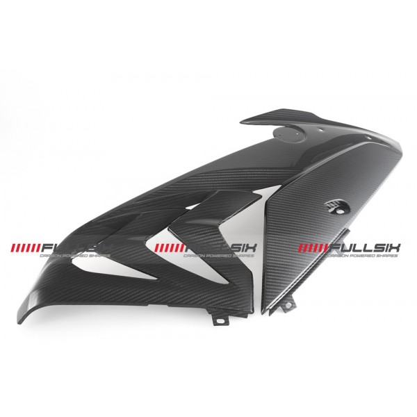 BMW S1000RR 2017 FAIRING SIDE PANEL - UPPER RIGHT