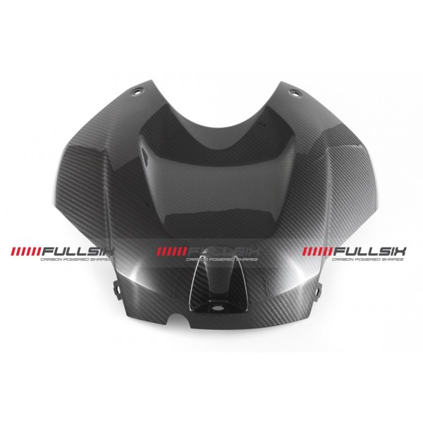 BMW S1000RR 2017 TANK COVER