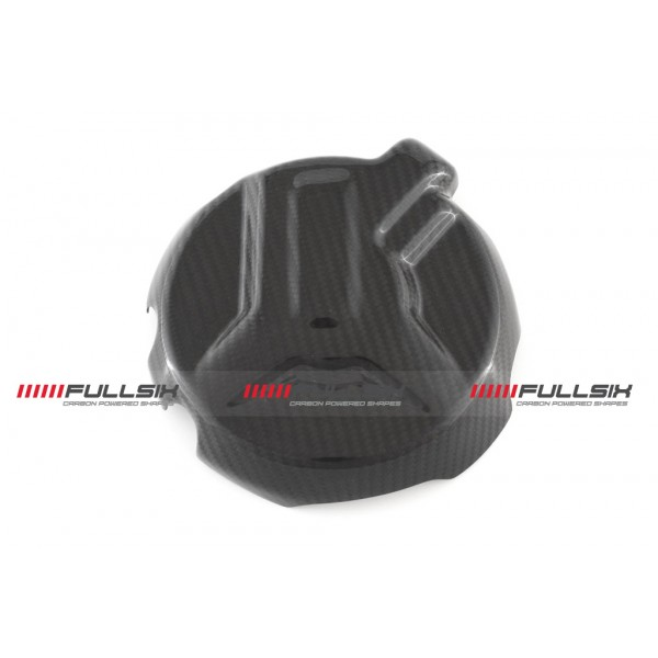 BMW S1000RR 09-11 ALTERNATOR COVER PROTECTION GUAR...