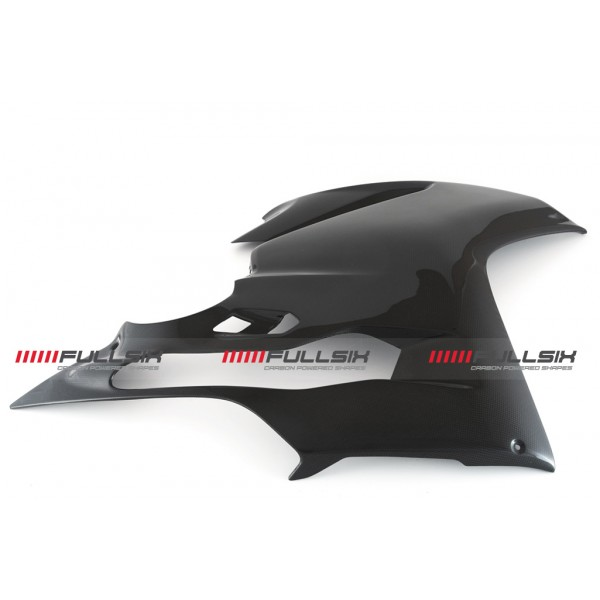 Ducati Panigale 1299 FAIRING SIDE PANEL - RIGHT, R...