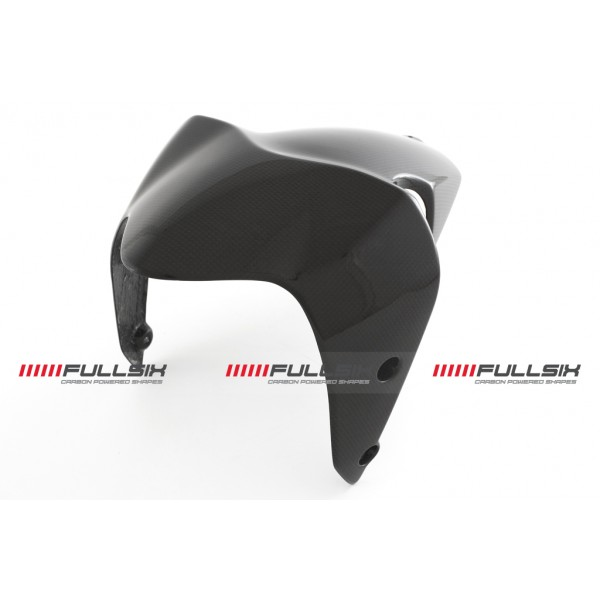 Ducati Monster 2015 FRONT MUDGUARD