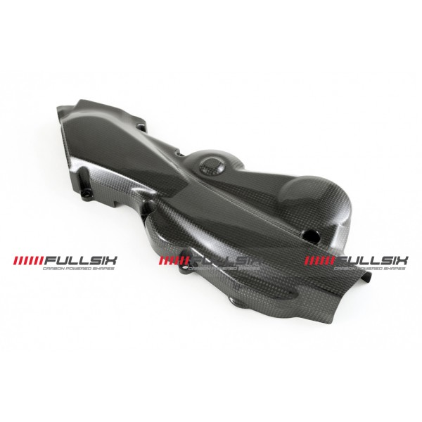 Ducati StreetFighter CAM-BELT COVER - HOR.