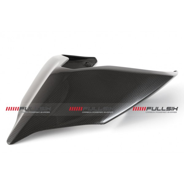 Ducati Panigale v4 SEAT / TAIL
