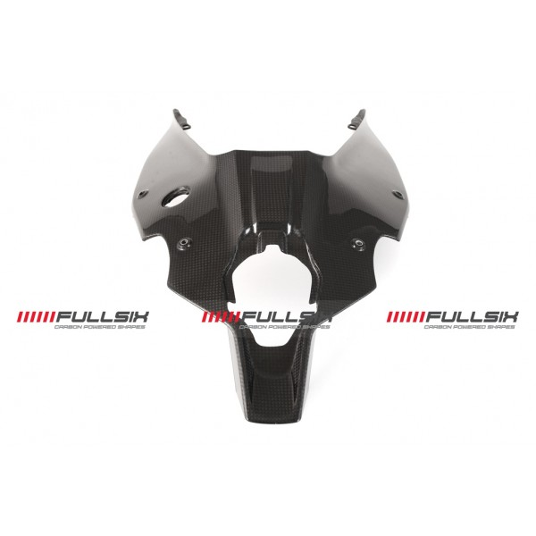 Ducati Panigale v4 SEAT / TAIL BOTTOM COVER