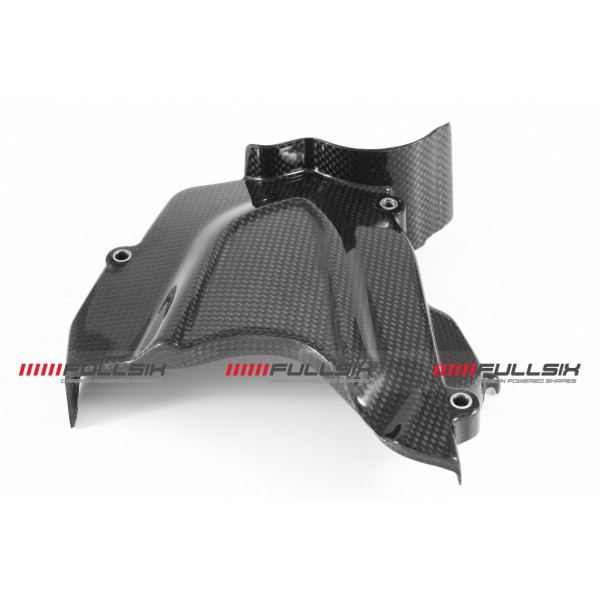 MV Augusta Brutale 15 SPROCKET COVER