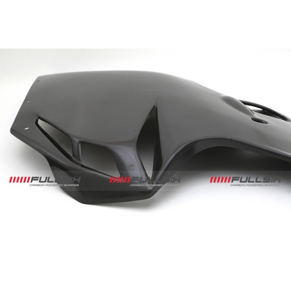 MV Augusta F4 1000 FAIRING SIDE PANEL - RIGHT