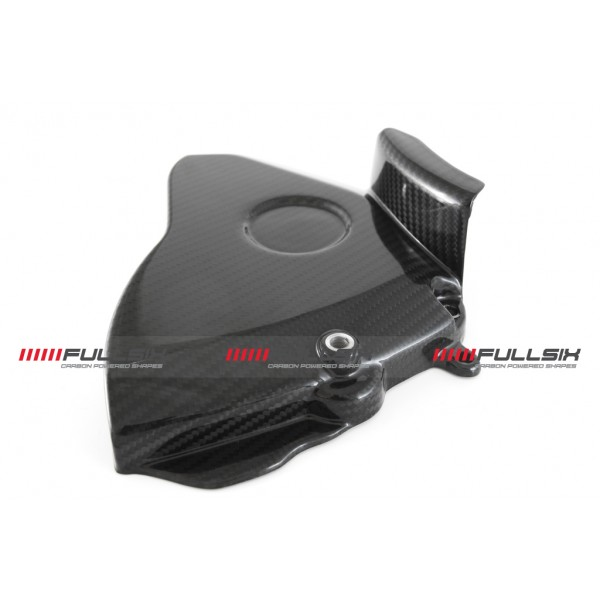 Yamaha R1 2015 SPROCKET COVER