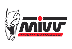 agv exhausts